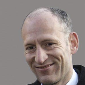 Portrait Clemens Willeke