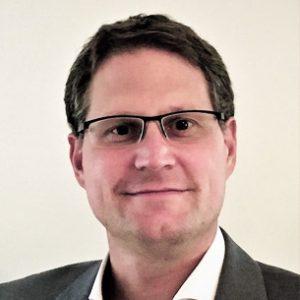 Portrait Stefan Etteldorf