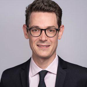 Max Mälzer