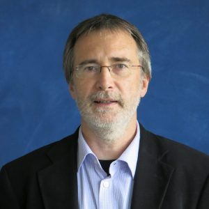 Udo Zippel