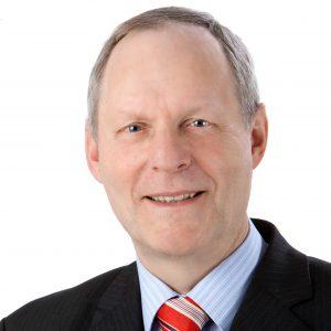 Wolfgang Stückemann