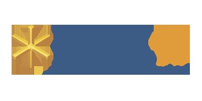 Logo Bibel TV