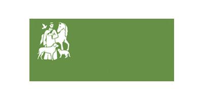 Logo Bund gegen Missbrauch der Tiere