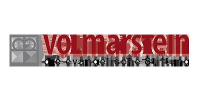 Logo Volmarstein