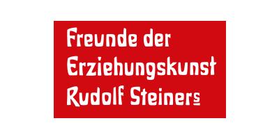 Logo Freunde der Erziehungskunst