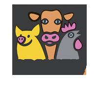 Logo Provieh