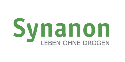 Logo Synanon