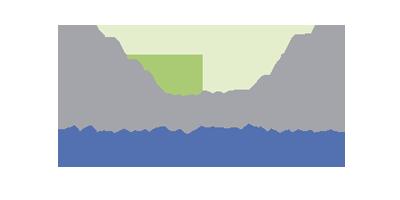 Logo Waldbreitbacher Hospiz Stiftung