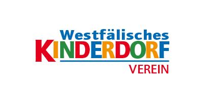 Logo Westfälisches Kinderdorf