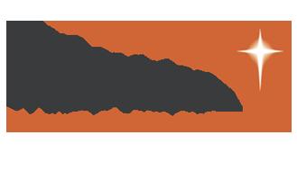 Logo Word Vision